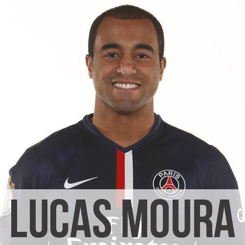 Zlatan In PSG 2014/15